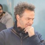 """Luis Manso: """"Creíamos que una comedia de Javier Fesser, con tanta sensibilidad positiva iba a resultar más sencilla de financiar"""""""