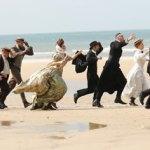 'La Alta Sociedad' – estreno en cines 21 de abril