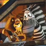 Dreamworks Animation cierra un acuerdo de distribución mundial con 20th Centruy Fox