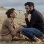 Nueve títulos, en la sección '5 minutos de cine' del Festival de Málaga, incluyendo el largometraje 'Madre' de Rodrigo Sorogoyen