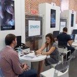 Spanish Screenings-Madrid de Cine, mejor en junio que en noviembre