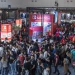 Madrid Games Week 2019 adelanta sus fechas y se celebrará del 3 al 6 de octubre