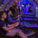 A la venta las entradas de Madrid Gaming Experience 2016