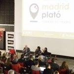 Madrid, capital de los rodajes audiovisuales con más de 10.000 permisos tramitados en 2016
