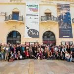 'Blade Runner', Chavela Vargas y el feminismo, en la programación de MaF 2019