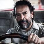 'La delgada línea amarilla' y 'Magallanes' triunfan en la 22ª Mostra de Cine Latinoamericano de Cataluña
