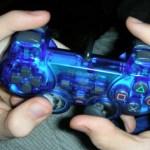 La industria del videojuego mira hacia las nuevas consolas y la erradicación de la piratería para mantenerse