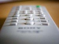 Unos 900.000 hogares se abonarán a la TV de Pago en los próximos cinco años en España, según PwC