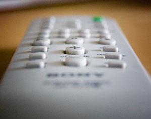 mando-tv-HOME