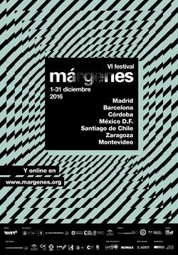 margenes-2016-d