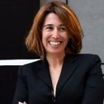"""María Luisa Gutiérrez, productora de 'Padre no hay más que uno': """"Probablemente este año haya un frenazo en la producción en España"""""""