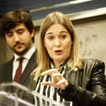Ciudadanos propone en el Congreso mejorar las condiciones fiscales de las producciones nacionales e internacionales