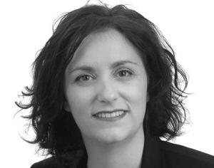 Marta Velasco