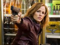 'Matar o morir. Peppermint' – estreno en cines 19 de octubre