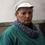El cortometraje 'Matria' de Alvaro Gago logra el Gran Premio del Jurado del Festival de Sundance