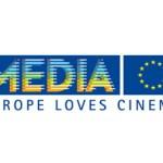 SGAE y MEDIA organizan una sesión informativa sobre las oportunidades del programa europeo para guionistas y realizadores