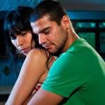 'Melaza', el filme ganador en 'Territorio Latinoamericano' del Festival de Málaga busca distribución en España