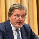 El Gobierno vuelve a destinar este año 30 millones de euros en dos procedimientos para las ayudas generales a la producción de largos