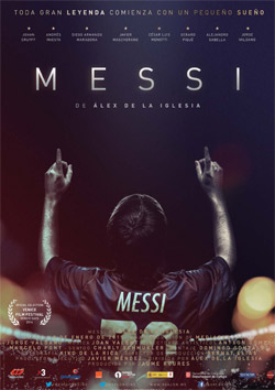 mess-cartel