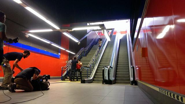 metro-madrid-rodaje-d