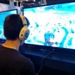 Los videojuegos, una industria en auge pero con incógnitas en España