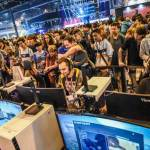 Las principales compañías de videojuegos anuncian su presencia en Madrid Games Week 2018