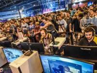 El sector de videojuegos crecerá en España un 3,6 por ciento en el próximo lustro