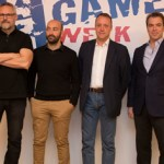 Madrid Games Week crece y cambia de fechas para adecuarse mejor al calendario internacional