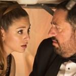 19 producciones españolas se proyectarán en Ventana Sur 2015 de Buenos Aires