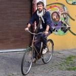 Mediapro coproduce 'Mi obra maestra' la primera película en solitario de Gastón Duprat tras 'El ciudadano ilustre'