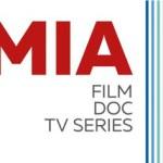 Roma acoge un nuevo mercado audiovisual a mediados de octubre