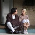 'Mientras seamos jóvenes' – estreno en cines 4 de septiembre