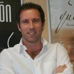 Simon West dirigirá 'Sin límites', una película española de 25 millones de euros sobre la primera vuelta al mundo, producida por Mono Films