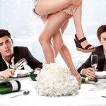 'Mike y Dave buscan rollo serio' – estreno en cines 21 de octubre
