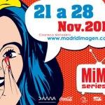 Ya se conocen los finalistas de la cuarta edición del Festival MiM Series, dedicado a la ficción televisiva española