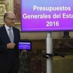 El acuerdo de no disponibilidad de créditos del Gobierno quita 3,4 millones de euros a las ayudas a la amortización de largos estrenados en 2014