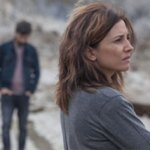 Finaliza el rodaje de 'Morir', segundo largometraje como director de Fernando Franco