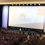 El Festival de Venecia 2017, interesado en producciones españolas para su programación