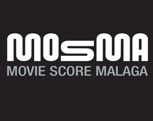 movie-score-malaga-h