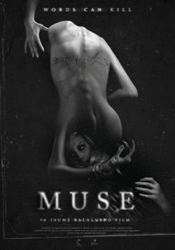 muse-cartel