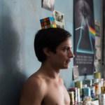La 68ª Berlinale incorpora otros cinco largometrajes más a su sección oficial