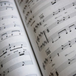 Convocado un premio internacional de composición de Bandas Sonoras dotado con 50.000 euros