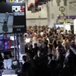 La tecnología española dedicada al broadcast viaja a NAB 2016