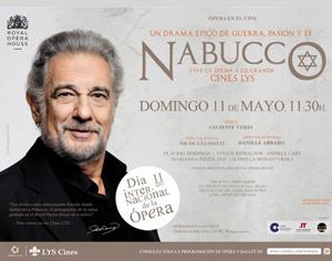 nabucco-h