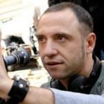 El español Nacho G. Velilla estrena en cines norteamericanos la coproducción de México y Estados Unidos 'No manches Frida'