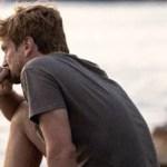 'Nadie nos mira' – estreno en cines 22 de junio