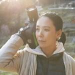 La Sección Oficial de la 62ª Seminci de Valladolid incluirá nueve largometrajes dirigidos por mujeres