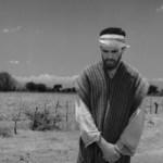 'Easy Rider' y tres títulos de Luis Buñuel, en Cannes Classics 2019