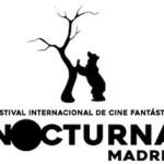 Las mañanas del 23 al 27 de octubre, Forum FNAC Callao acogerá las actividades paralelas de Nocturna Madrid