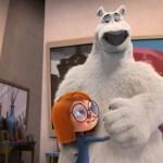 'Norman del norte' – estreno en cines 1 de abril